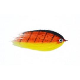 CF Baitfish - Orange Attractor