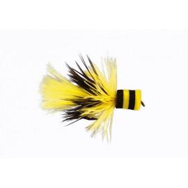 Mihulka's Panfish - Bee