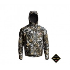Manteau Sitka Downpour - Elevated II