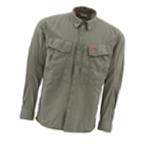 Chemises & T-Shirts