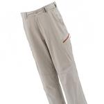 Pantalons et ceintures