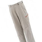 Pantalons & Ceintures