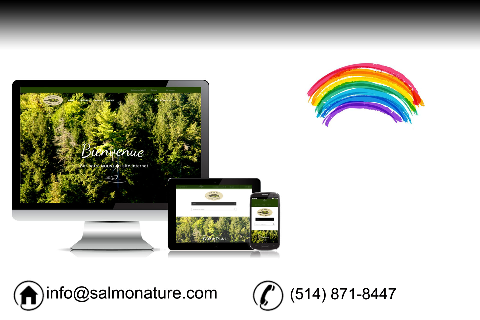 <b>Notice</b>: Undefined index: slider_title in <b>/home/salmo/public_html/cart/catalog/view/theme/default/template/module/kuler_layer_slider.tpl</b> on line <b>45</b>