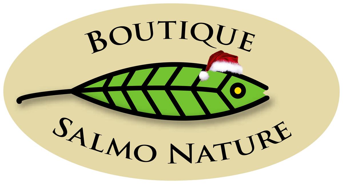 Salmo Nature